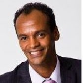 Photo of Dawit Eshetu.
