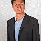 Photo of Jueyi Sui.